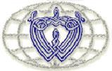 wagner_society_logo