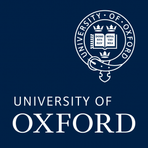 _IMA_LOG_OxfordUniversity